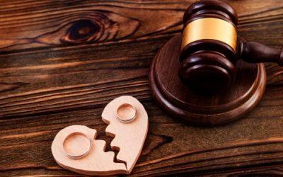 Avocat divorce et divorce amiable Marseille, Aubagne, Allauch 04 82 29 13 17