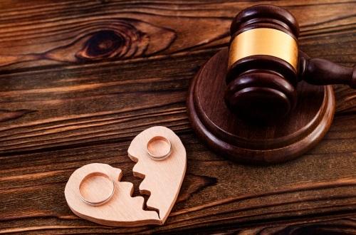 Actualité en droit de la famille, par votre Avocat à Marseille pour les affaires familiales