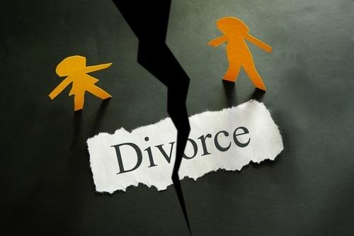 Avocat divorce et divorce amiable- Marseille, Aubagne, Allauch