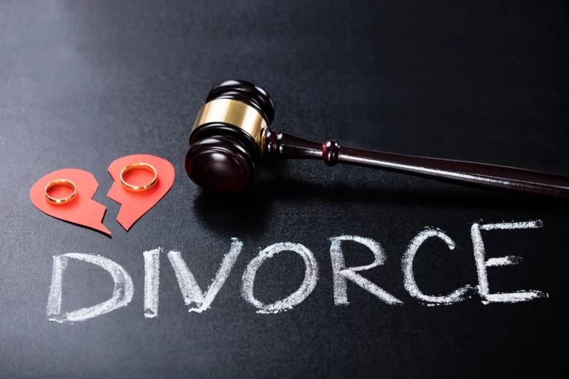 Avocat Divorce et divorce amiable à Marseille, 04.82.29.13.17