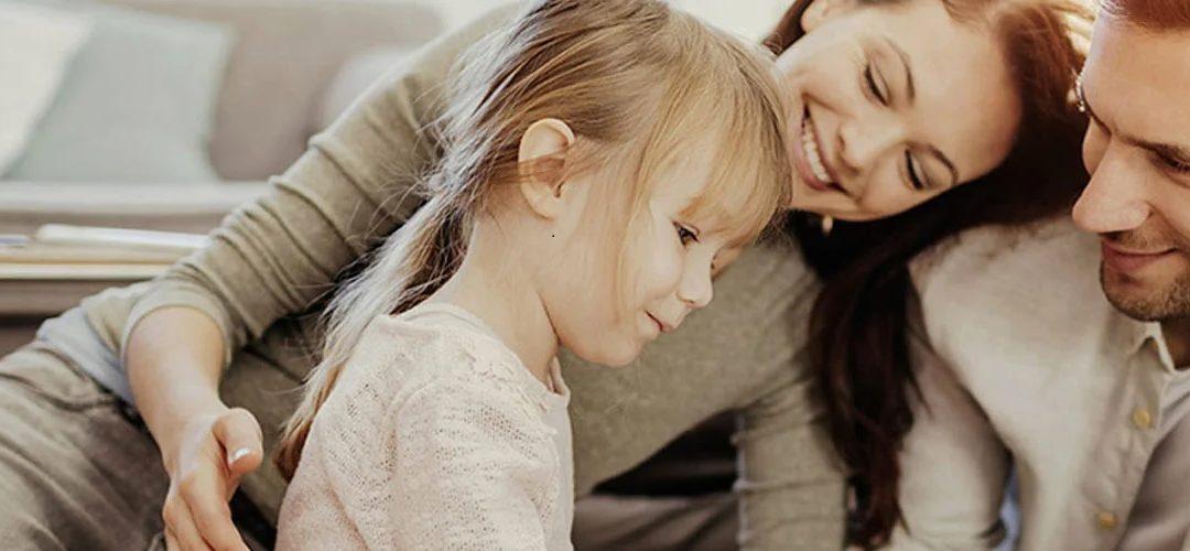Les limites du droit de garde de l'enfant par la Cour de cassation