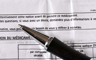 Le permis de visite Obtenir un permis de visite