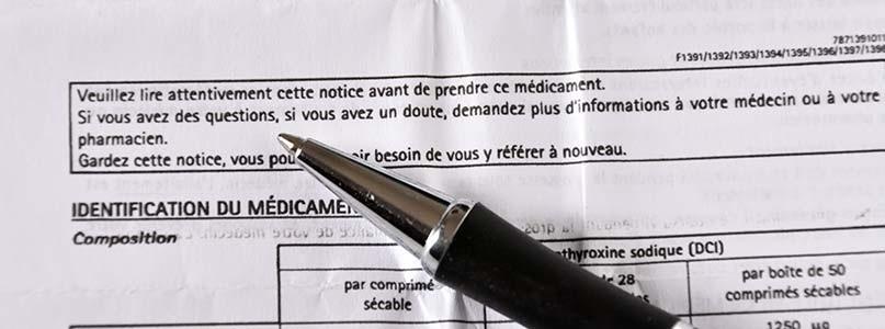 Le permis de visite Obtenir<br> un permis de visite