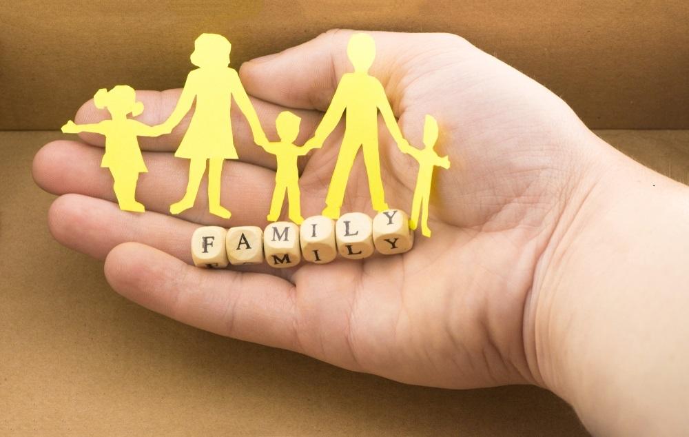 Actualité en droit de la famille Marseille, par votre Avocat Divorce Marseille