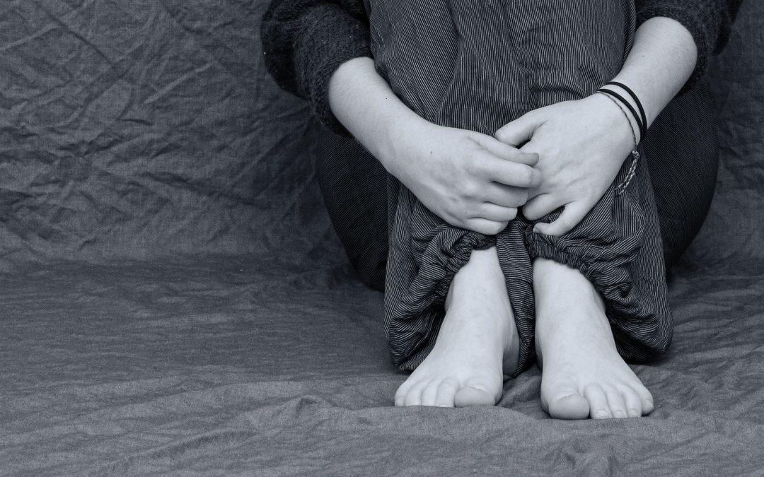 Actualité droit des victimes, victimes de viol, par Me Aurélia Khalil