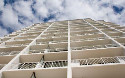 Obligations des locataires en matière de bail d'habitation