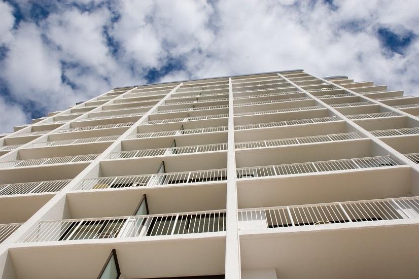 Obligations des locataires en matière de bail <br>d'habitation